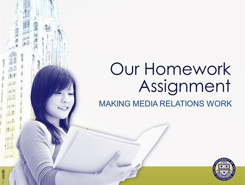 DD-academic-org-4