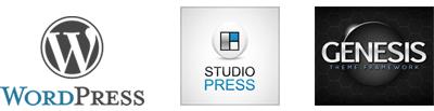 wordpress-logos
