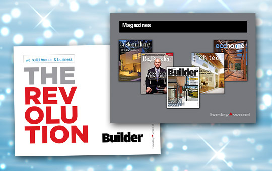 Construction Industry Magazine